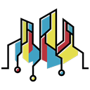 logo-immSync-128p